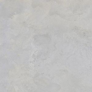 Porcelanato-Delta-Esplanada-Out-Rustico-70x70cm