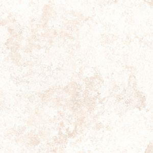 Porcelanato-Delta-Capri-Polido-84x84cm