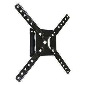 """Suporte-Articulado-Para-TV-LED-LCD-e-Smart-de-10""""-a-55""""-Brasforma"""
