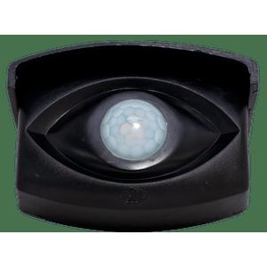Sensor-de-Presenca-Externo-3F-Bivolt-PW