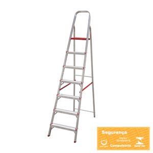 Escada-Domestica-Em-Aluminio-BTF-7-Degraus-Botafogo