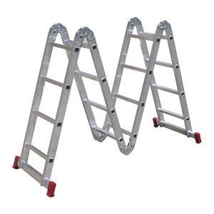 Escada-Articulada-Em-Aluminio-4x4-4-Degraus-Botafogo
