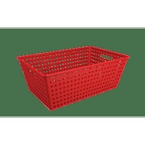 Cestao-One-Vermelho-Bold-Coza