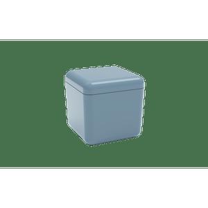 Porta-Algodao-Cotonete-Cube-Azul-Fog-Coza