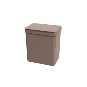 Lixeira-Single-25L-Warm-Gray-Coza