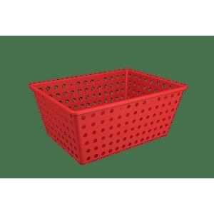Cesta-One-Maxi-Vermelho-Bold-Coza