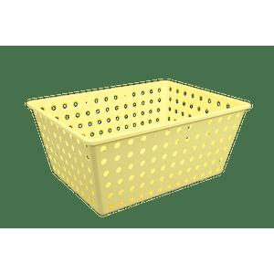 Cesta-One-Maxi-Amarelo-Soft-Coza