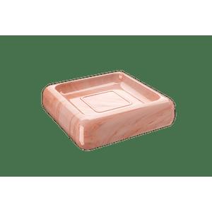 Saboneteira-Cube-Marmore-Rosa-Coza