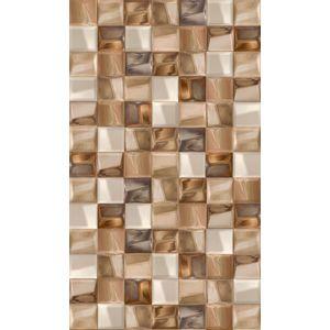 Revestimento-Triunfo-Unique-Brilhante-33x57cm