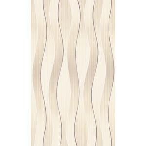 Revestimento-Triunfo-Elegance-Brilhante-33x57cm