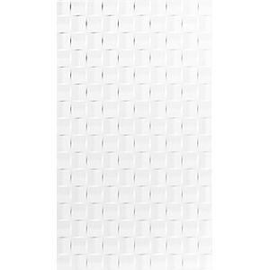 Revestimento-Triunfo-Branco-Relevo-Alpes-Brilhante-33x57cm