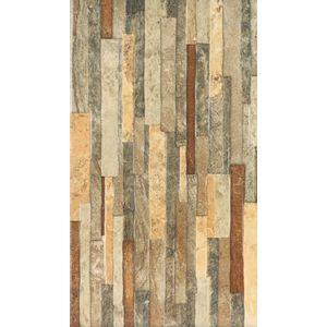 Revestimento-Triunfo-57801-Acetinado-33x57cm