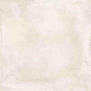 Porcelanato-Triunfo-Padua-Acetinado-60x60cm