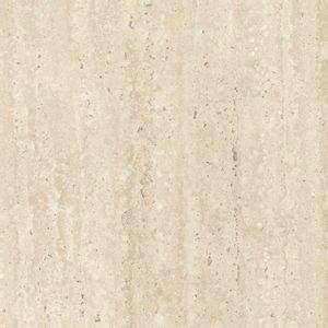 Porcelanato-Triunfo-Arenal-60x60cm
