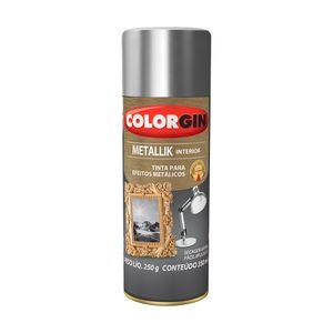 Tinta-Spray-Colorgin-Metallik-Interior-Cromado-350ml-Sherwin-Williams