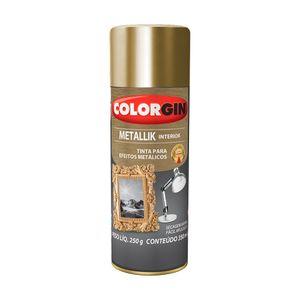 Tinta-Spray-Colorgin-Metallik-Interior-Ouro-350ml-Sherwin-Williams