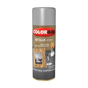 Tinta-Spray-Colorgin-Metallik-Interior-Prata-350ml-Sherwin-Williams