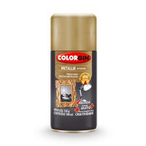 Tinta-Spray-Colorgin-Metallik-Interior-Na-Medida-Dourado-190ml-Sherwin-Williams