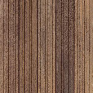 Piso-Unigres-Deck-Imbuia-54x54cm