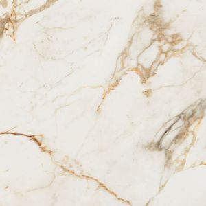 Porcelanato-Triunfo-Nilo-Polido-60x60cm