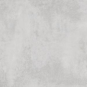 Porcelanato-Biancogres-Studio-Grey-Acetinado-90x90cm