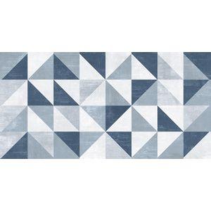 Revestimento-Biancogres-Veneto-Blu-Acetinado-45x90cm