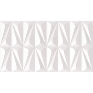 Revestimento-Incepa-Ins-Ludo-White-Brilhante-32x59cm