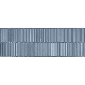 Revestimento-Portobello-Midnight-Groove-Mate-30x90cm