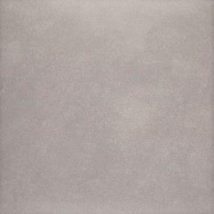 Porcelanato-Portobello-Hit-Carbon-Natural-80x80cm