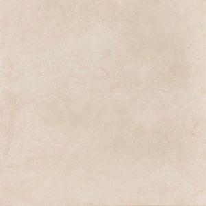 Porcelanato-Portobello-Artsy-Cement-Polido-90x90cm