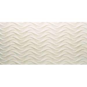 Revestimento-Porto-Ferreira-Wave-Marfil-Perola-Acetinado-54x110cm