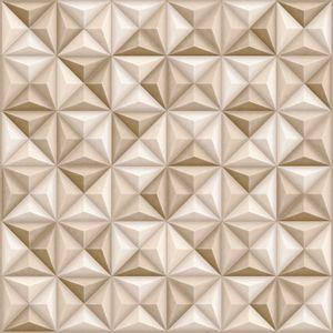 Porcelanato-Cristofoletti-Cement-Vertice-Bege-61x61cm