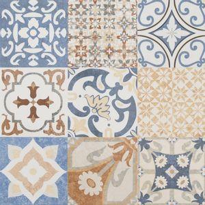 Piso-Cristofoletti-Patchwork-Floor-56x56cm