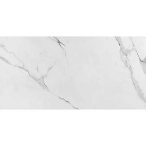 Porcelanato-Eliane-Polido-Place-59x1182cm